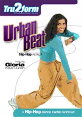 Tru 2 Form: Urban Beat