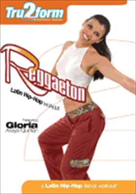 Tru 2 Form: Raggaeton