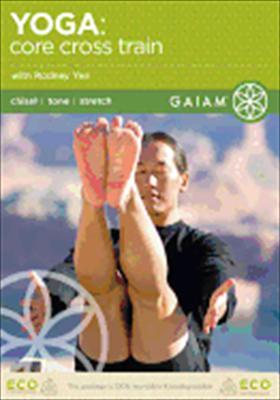 Yoga: Core Cross Train