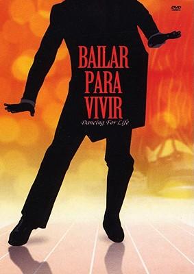 Bailar Para Vivir 0658769541830