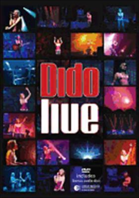 Dido: Live