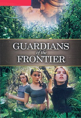 Guardians of Frontier