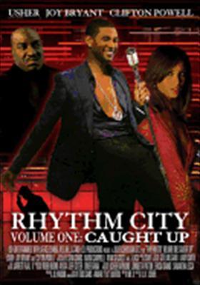 Rhythm City Volume 1: Caught Up