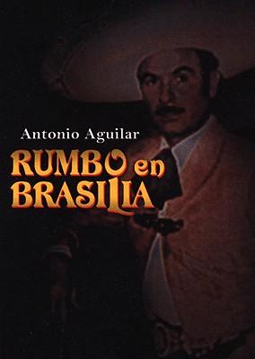 Rumbo y Brasilia