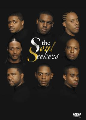 The Soul Seekers Live