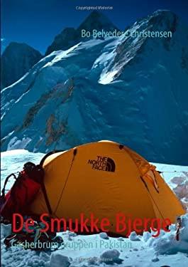 de Smukke Bjerge 9788771141153