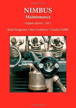 Nimbus Maintenance 9788771148978