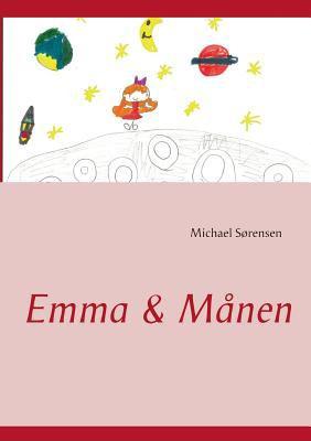 Emma & Manen 9788771455083