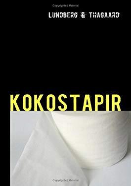Kokostapir 9788776918248