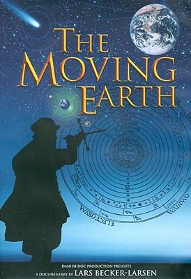 The Moving Earth 9788779344884