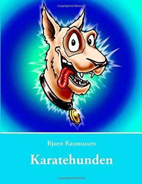 Karatehunden 9788776910976