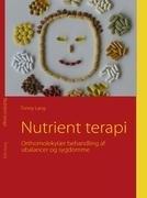 Nutrient Terapi 9788776919405