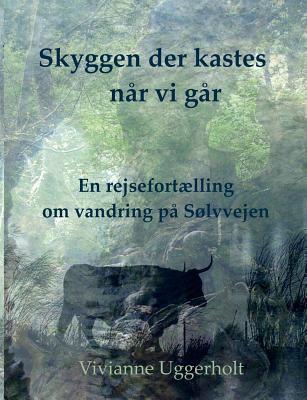 Skyggen Der Kastes N R VI G R 9788771144871