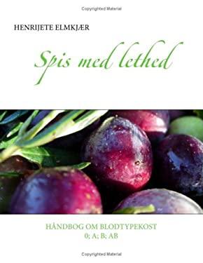 Spis Med Lethed 9788776912901
