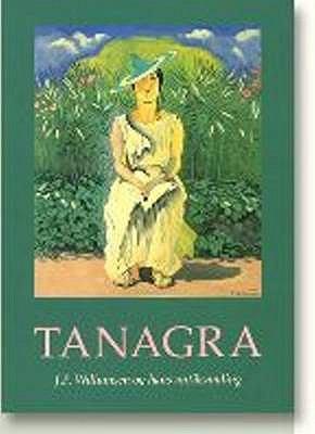 Tanagra: Willumsen Og Hans Antiksamling 9788772886770
