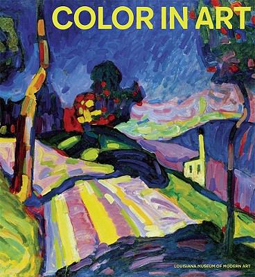 Color in Art 9788791607813