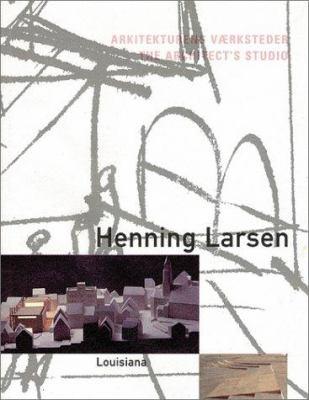 Henning Larsen 9788790029418
