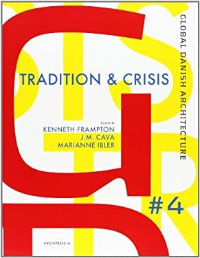 Tradition & Crisis 9788791872044