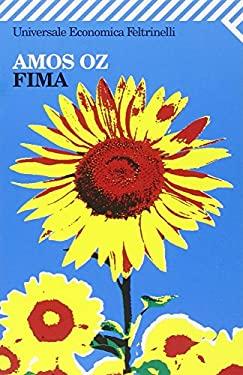 Fima (Universale economica) (Italian Edition)