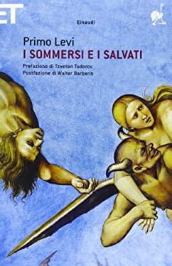 I Sommmersi E I Salvati Nuova Edizione (Italian Edition) - Levi, Primo