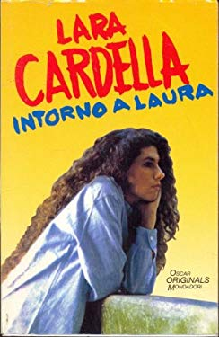 Intorno a Laura (Originals) (Italian Edition)