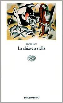 La Chiave a Stella (Spanish Edition)
