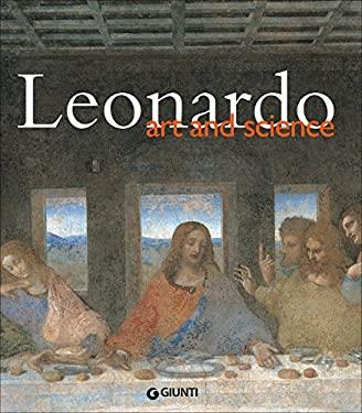 Leonardo: Art & Science 9788809046009