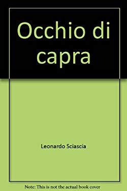 Occhio di capra (Nuovi coralli) (Italian Edition)