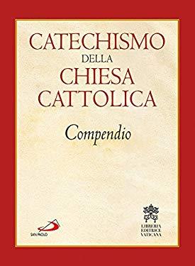 Catechismo della Chiesa cattolica. Compendio