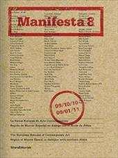 Manifesta 8