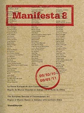 Manifesta 8 9788836616978