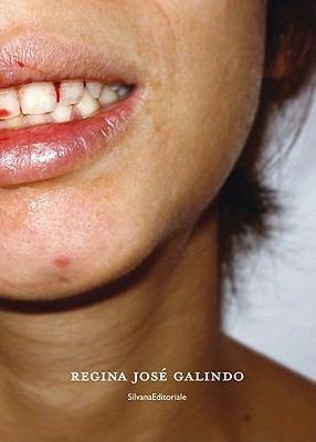 Regina Jose Galindo 9788836619924
