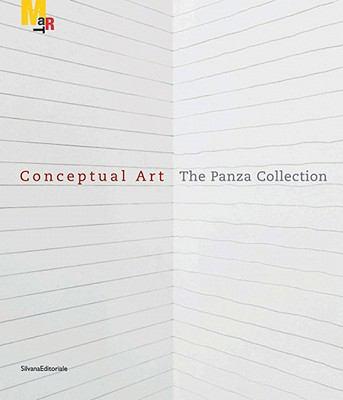 Conceptual Art 9788836618200