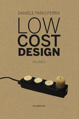 Low Cost Design Volume 2 9788836620517
