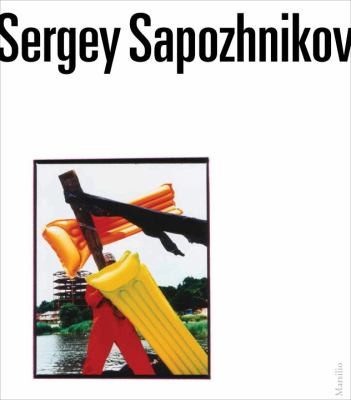 Sergey Sapozhnikov 9788831713375