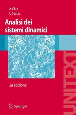 Analisi Dei Sistemi Dinamici 9788847014831