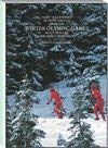 Fairy Tale Stories of Snow and Ice from the Winter Olympic Games 9788842213840