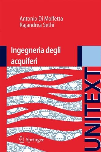 Ingegneria Degli Acquiferi 9788847018501
