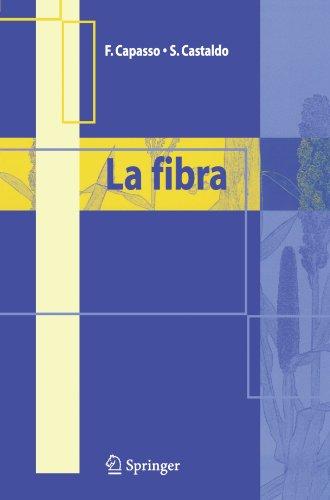 La Fibra 9788847002807
