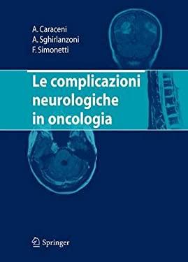 Le Complicazioni Neurologiche in Oncologia