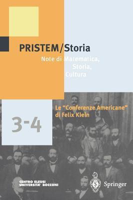 Pristem/Storia 3-4 9788847001312