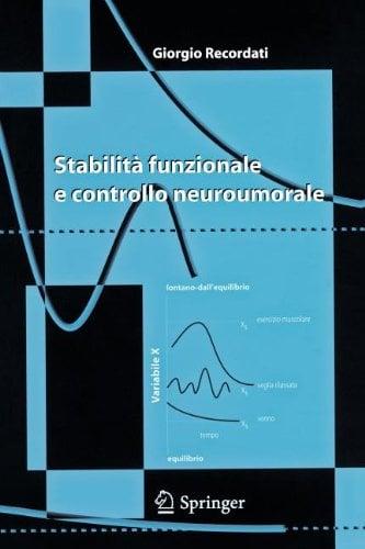 Stabilit Funzionale E Controllo Neuroumorale 9788847002890