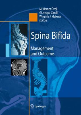 Spina Bifida : Management and Outcome