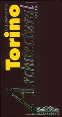 Torino Rediscovering Italian 9788842207962