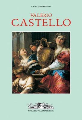 Valerio Castello 9788842211594