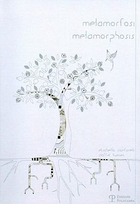Metamorfosi/Metamorphosis 9788859607878
