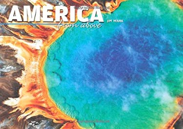 America from Above 9788854406117