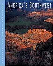 America's Southwest