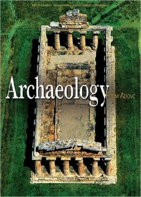 Archaeology from Above 9788854404939