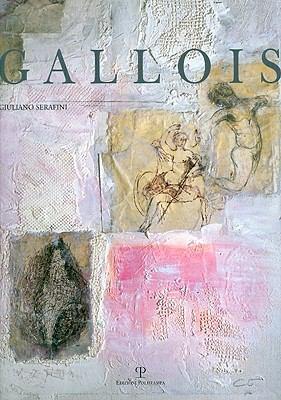 Caroline Gallois: Bersaglio Mobile/Cible Mobile 9788859603412